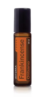 Frankincense Roll-on 10ml