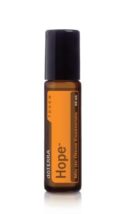 Hope Roll-on 10ml