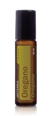 Oregano Roll-on 10ml