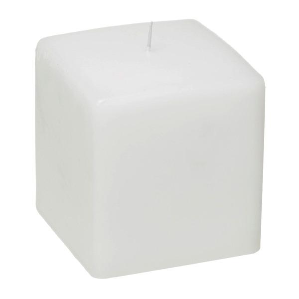 Retangular 6,5x6,5x10 (24 unidades)