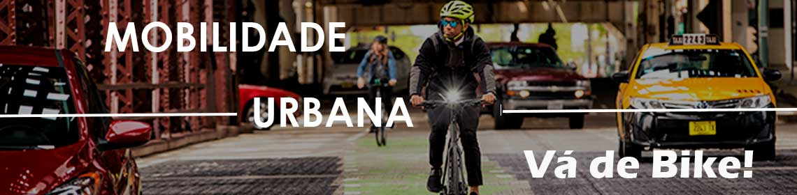 Vá de Bike