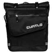 Alforje Curtlo Lateral RollTop RC