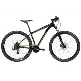 Bicicleta Caloi MTB Mountain Bike Caloi Explorer Sport Aro 29 - Ano 2020