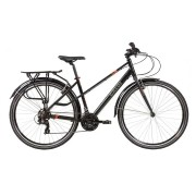 Bicicleta Caloi Urbam Aro 700