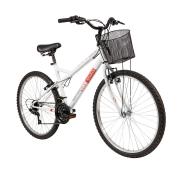 Bicicleta Caloi Ventura Urbana Aro 26