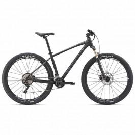 Bicicleta Giant Mountain Bike Talon 1 - Aro 29