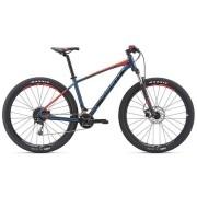 Bicicleta Giant Mountain Bike Talon ER2 Aro 29