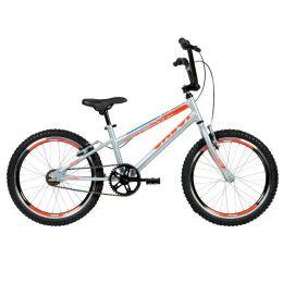 Bicicleta Infantil Caloi Venom Aro 20