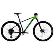 Bicicleta Mountain Bike Aro 29 Groove SKA 70 12 Velocidades - Ano 2021