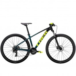 Bicicleta Mountain Bike Trek Marlin 5 - Ano 2021