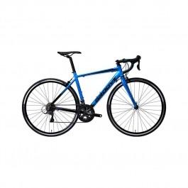 Bicicleta Speed Groove Overdrive 50