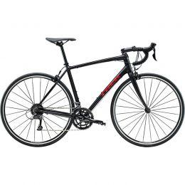 Bicicleta Speed Trek Domane AL 2