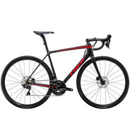 Bicicleta Speed Trek Emonda SL 5 Disc - ANO 2020