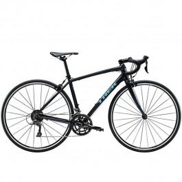 Bicicleta Speed Trek Feminina Trek Domane AL 2 - Ano 2020
