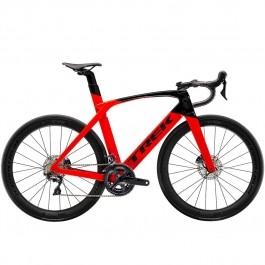 Bicicleta Speed Trek Madone SL 6 - Ano 2021