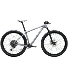 Bicicleta Trek Mountain Bike Procaliber 9.8 SL