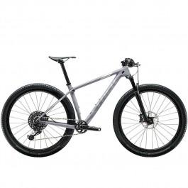 Bicicleta Trek Mountain Bike Procaliber 9.8 SL