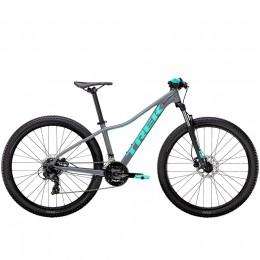 Bicicleta Trek MTB Mountain Bike Feminina Marlin 5 Aro 27,5 e 29 - Ano 2021