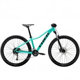 Bicicleta Trek MTB Mountain Bike Feminina Marlin 7 Aro 29 - Ano 2020