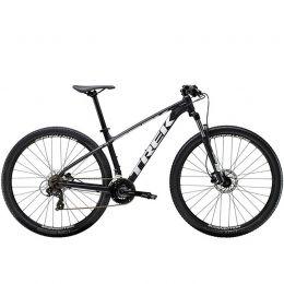 Bicicleta Trek MTB Mountain Bike Marlin 5 Aro 29 - Ano 2020