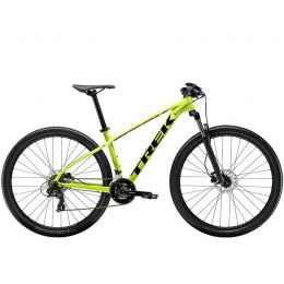 Bicicleta Trek MTB Mountain Bike Marlin 5 Aro 29 - Ano 2020