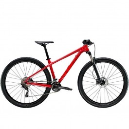 Bicicleta Trek MTB Mountain Bike X-Caliber 8 Aro 29 - Ano 2019
