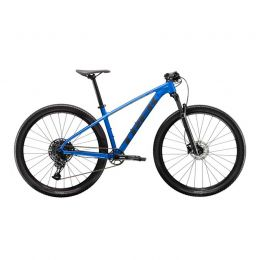 Bicicleta Trek MTB Mountain Bike X-Caliber 8 Aro 29 - Ano 2020