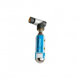 Bomba  de CO2 Shimano Pro Micro