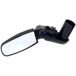 Espelho Retrovisor Para Guidão Zefal Spin