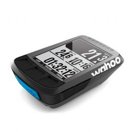 GPS Wahoo Elemnt Pro Com Led
