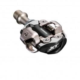 Pedal Clip Shimano XT - M8000