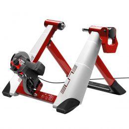 Rolo Treino Elite Novo Force Para Bicicletas Aro 24, 26, 27,5, 29ER e 700CC
