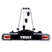 Suporte Engate Thule EuroRide 3 Bicicletas
