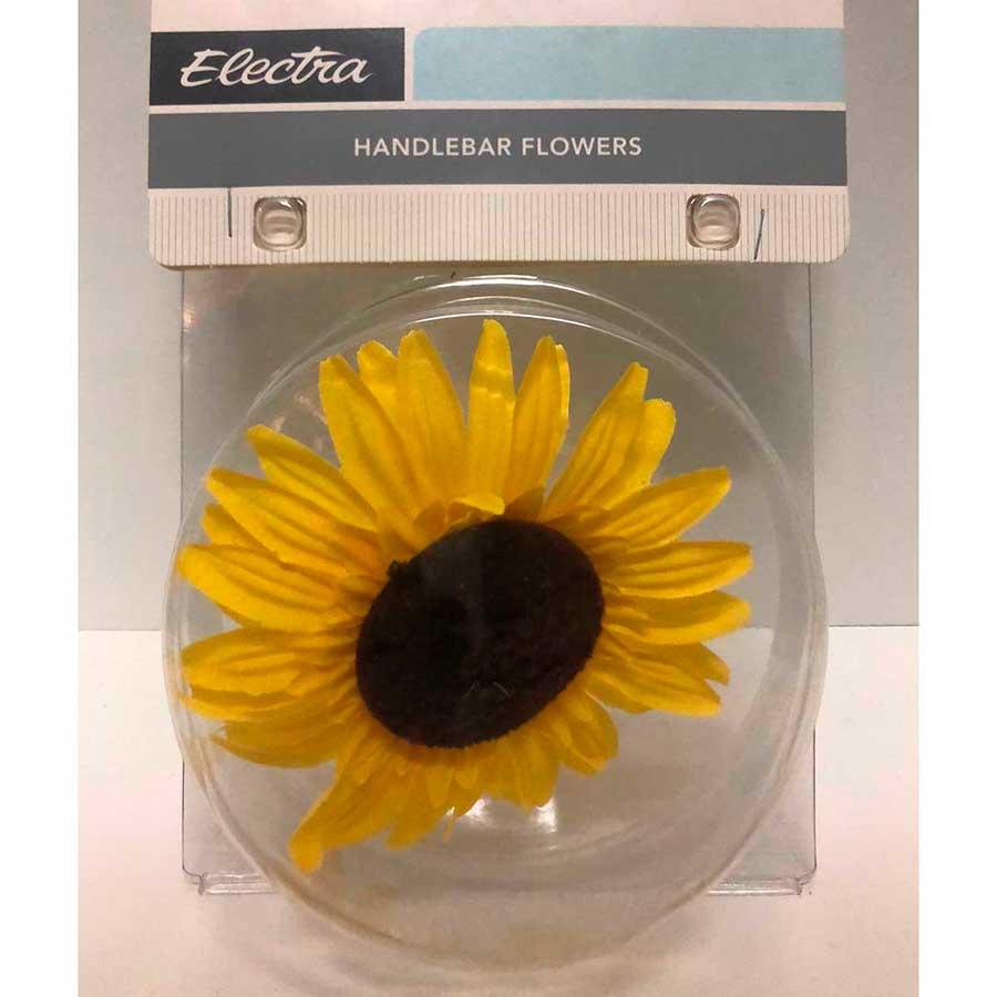 Acessório Para Guidão Flor Electra