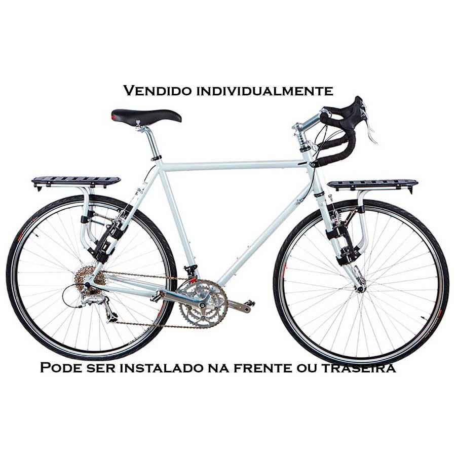 Bagageiro Thule Tour Dianteiro / Traseiro