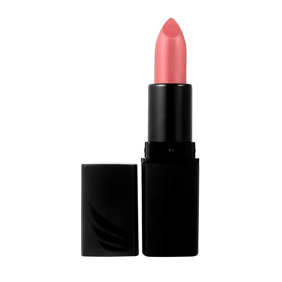 Batom Sport Make Up - Pink Cheeks
