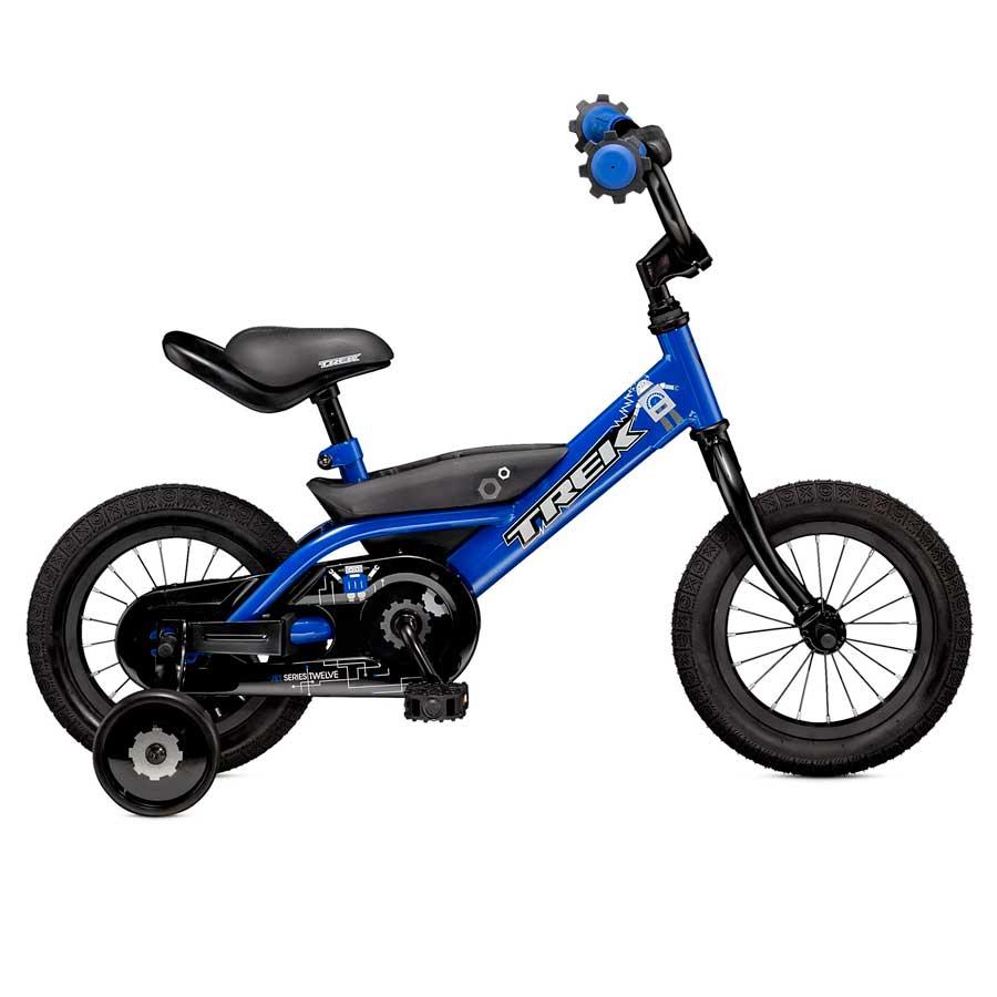 Bicicleta Infantil Trek Aro 12