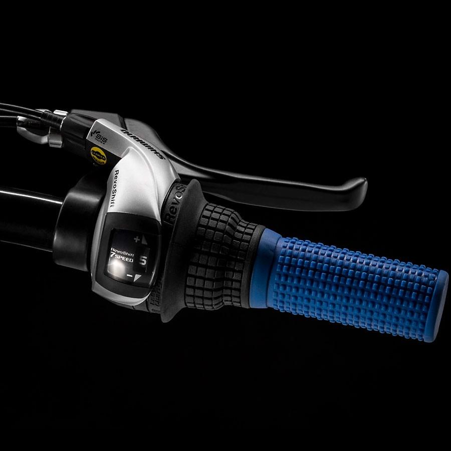 Bicicleta Infantil Trek Precaliber Alumínio - Aro 20