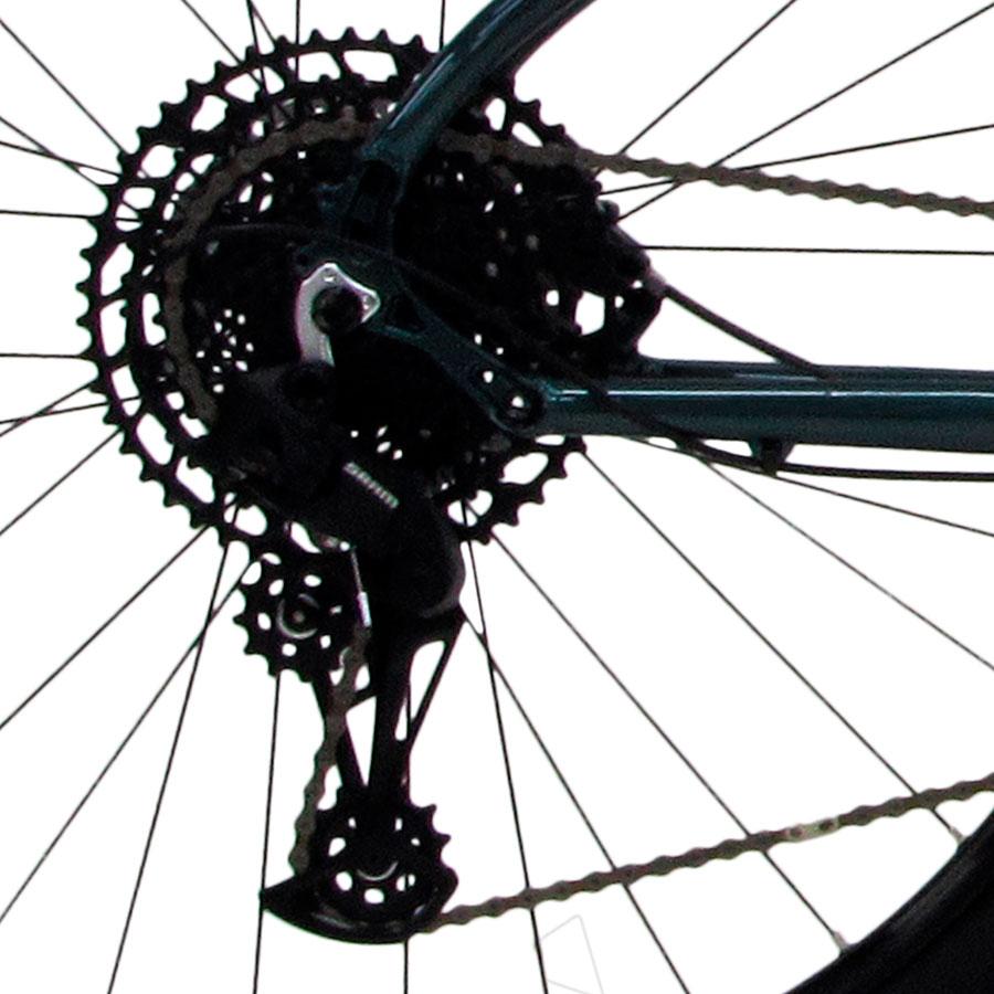 Bicicleta Mountain Bike Aro 29 Groove SKA 70.1 / 12 Velocidades - Ano 2021