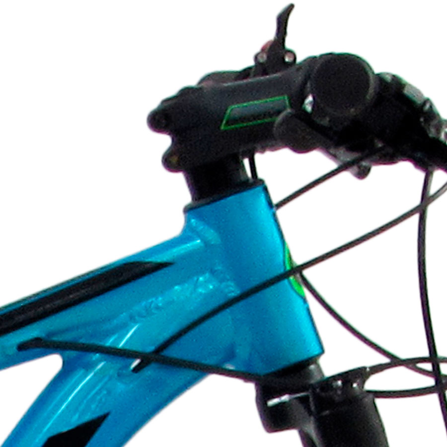 Bicicleta Mountain Bike Groove Hype 70  Aro 29 - Ano 2021