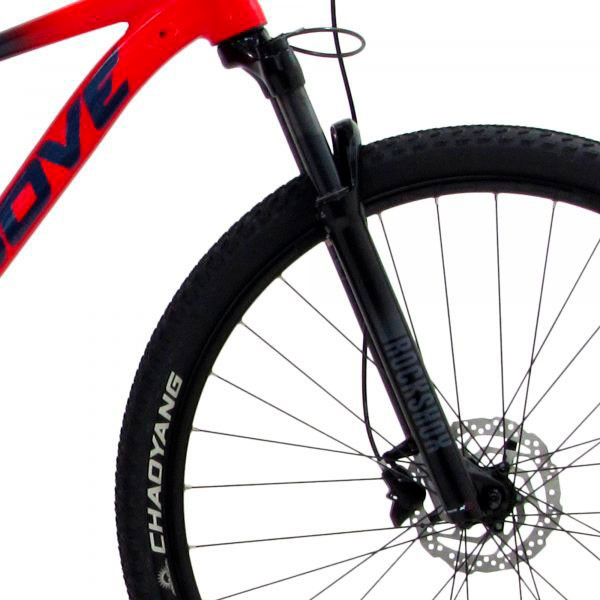 Bicicleta Mountain Bike Aro 29 Groove SKA 90.1 Sram 12 Velocidades - Ano 2021