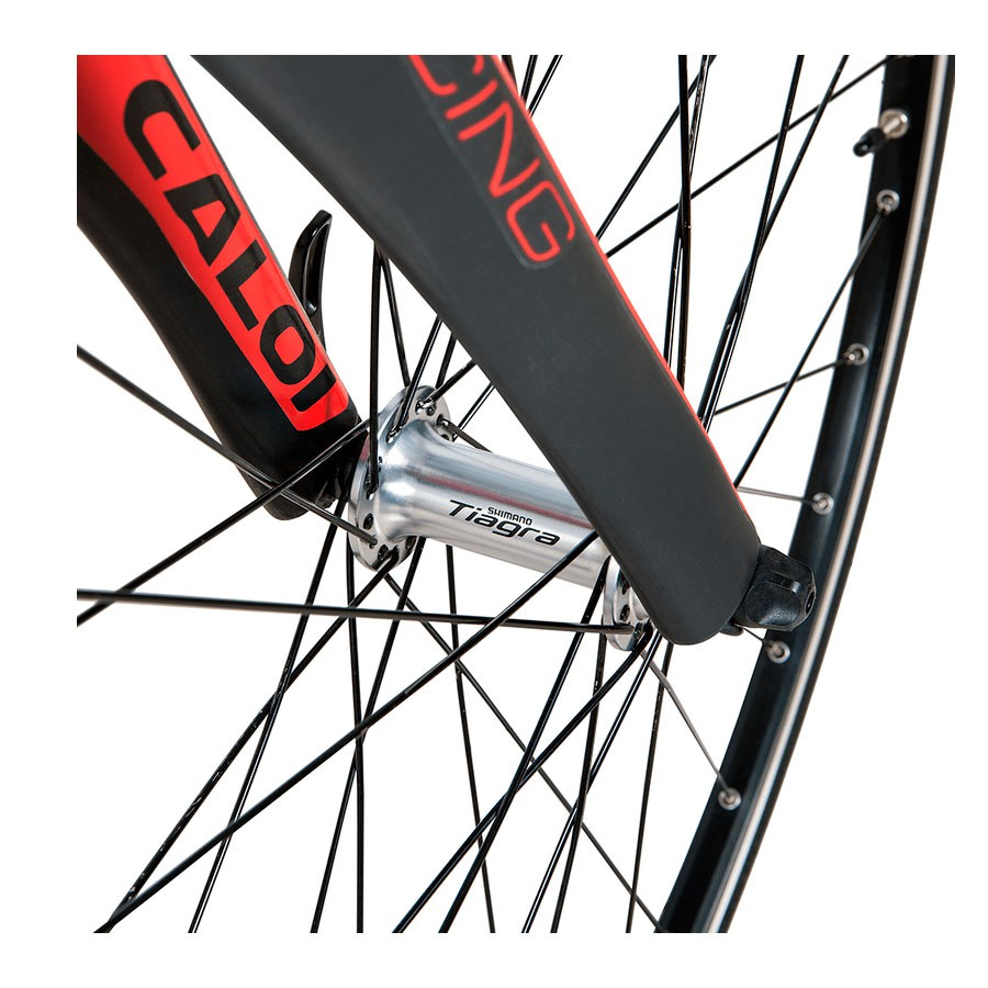 Bicicleta Speed Caloi Strada Racing