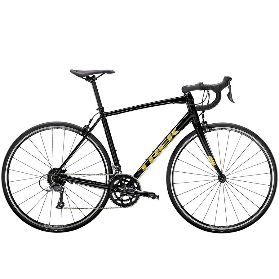 Bicicleta Speed Trek Domane AL 2 - Ano 2021