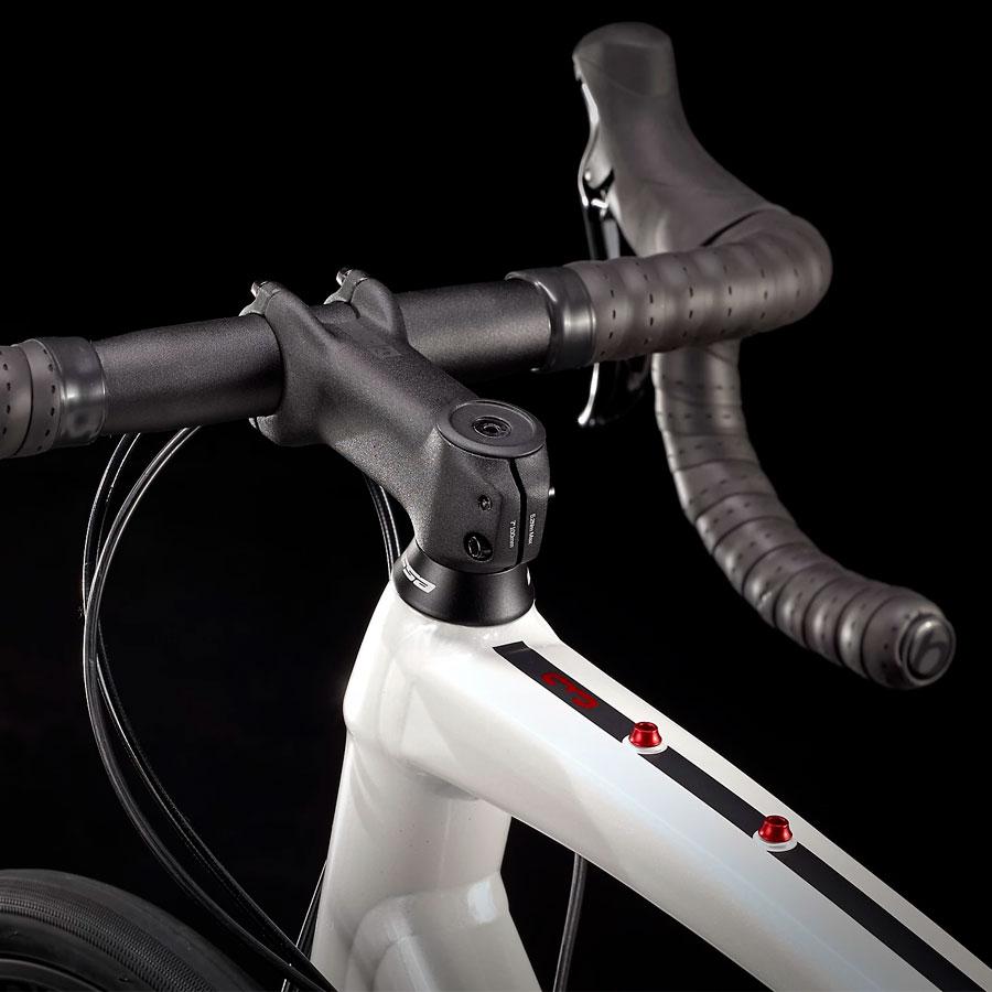 Bicicleta Speed Trek Domane AL 3 Disc