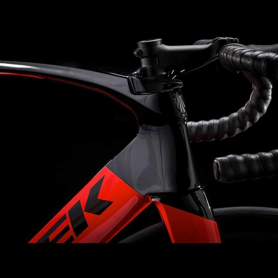 Bicicleta Speed Trek Madone SL 6 - Ano 2020