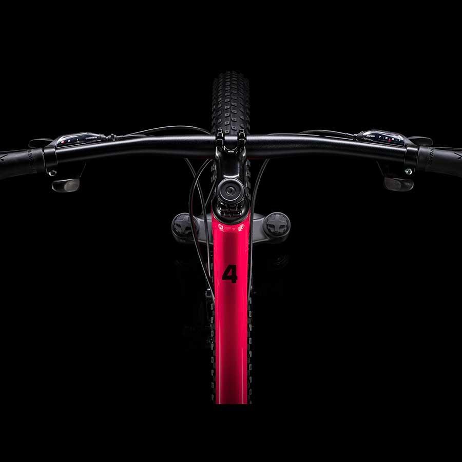 Bicicleta Trek Mountain Bike Marlin 4 Feminina - Ano 2021