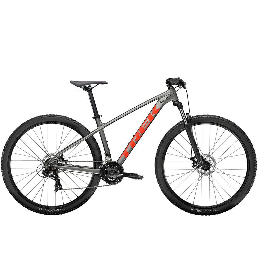 Bicicleta Trek Mountain Bike Marlin 4 - Trek  2022