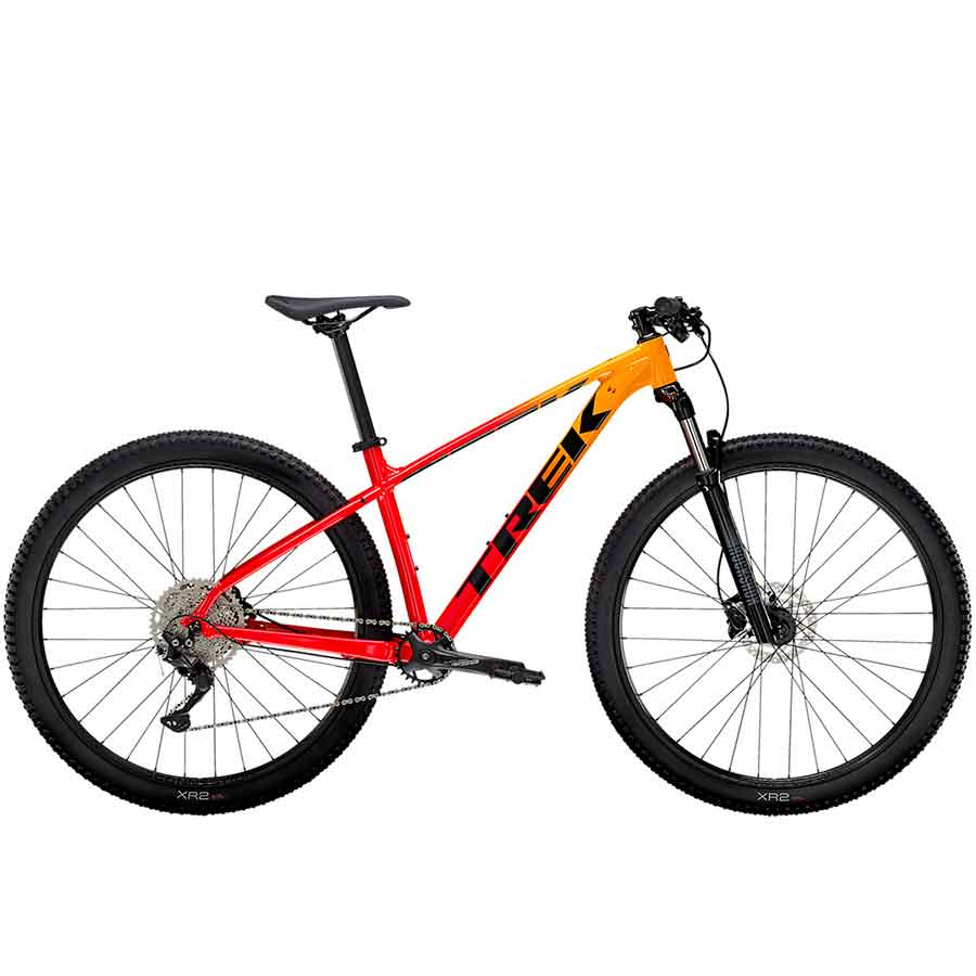 Bicicleta Trek Mountain Bike Marlin 7 - Ano 2021