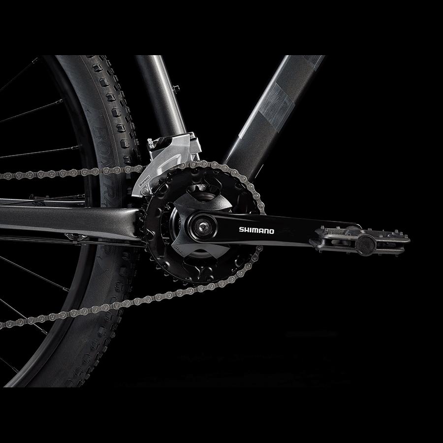 Bicicleta Trek Mountain Bike Marlin 7 - Ano 2021