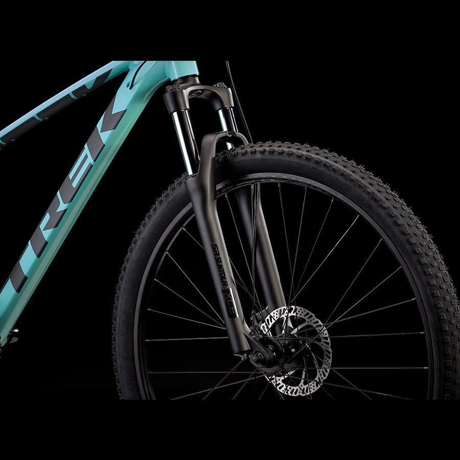Bicicleta Trek MTB Mountain Bike Feminina Marlin 4 - Trek 2022